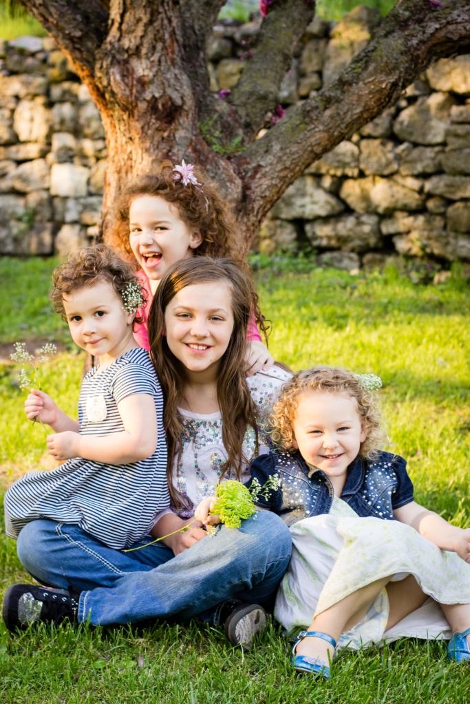 family photographer, martinsburg, wv