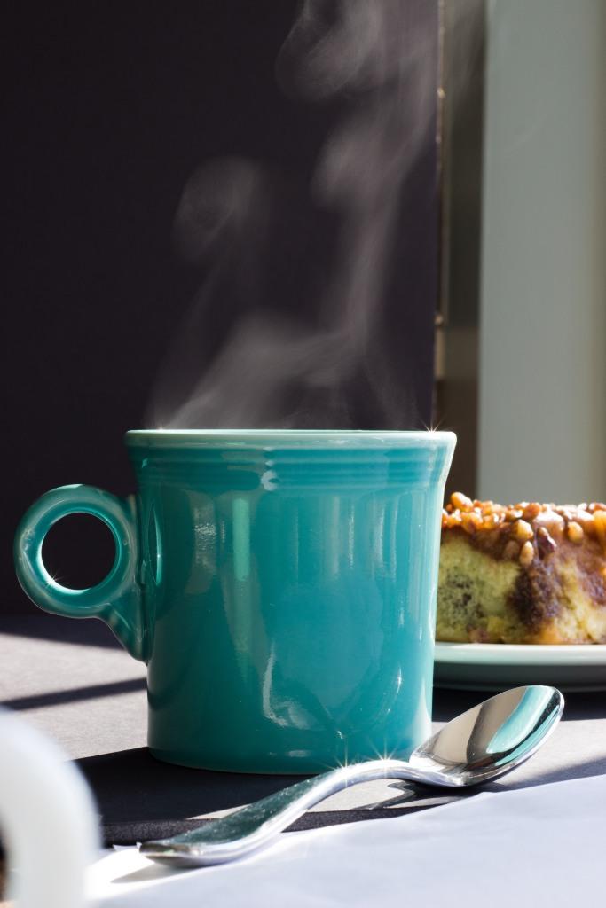 food photography, martinsburg, wv