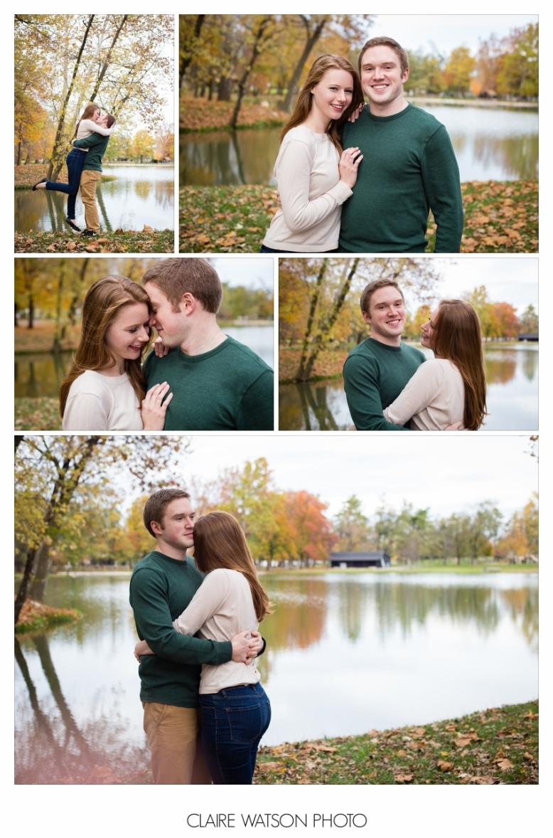 jessica jacob engagement teaser 2
