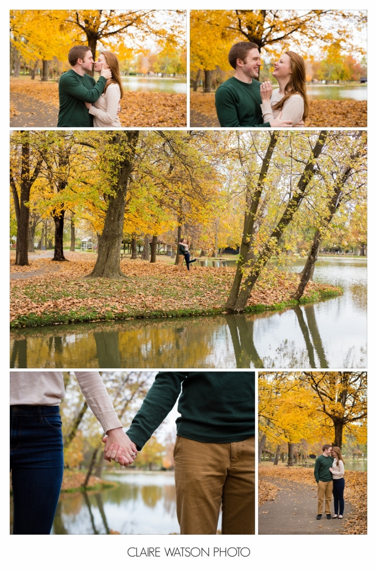 jessica jacob engagement teaser 3