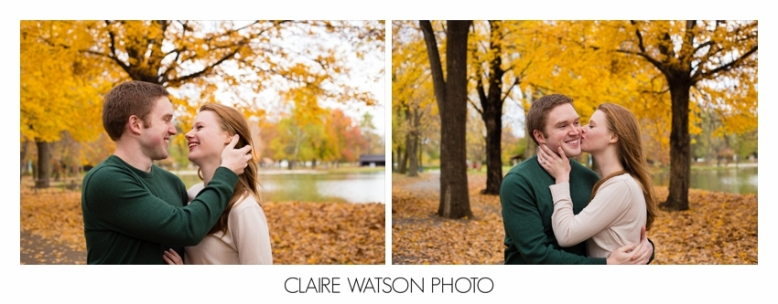 jessica jacob engagement teaser 4