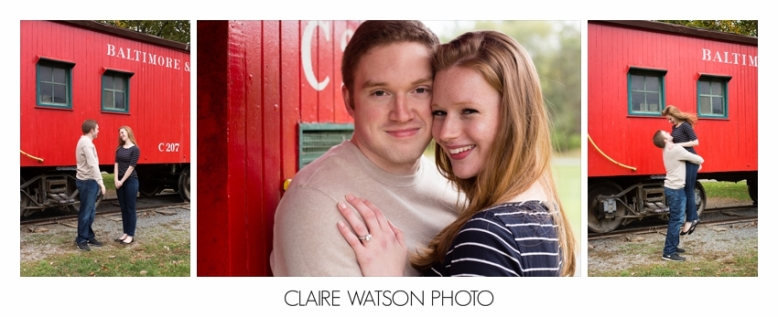 jessica jacob engagement teaser 6