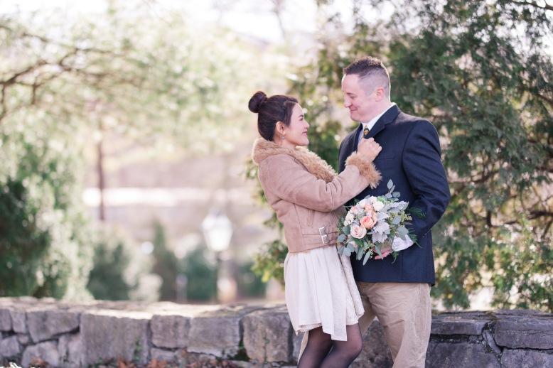martinsburg-wedding-photographer-general-adams-stephens-house-3