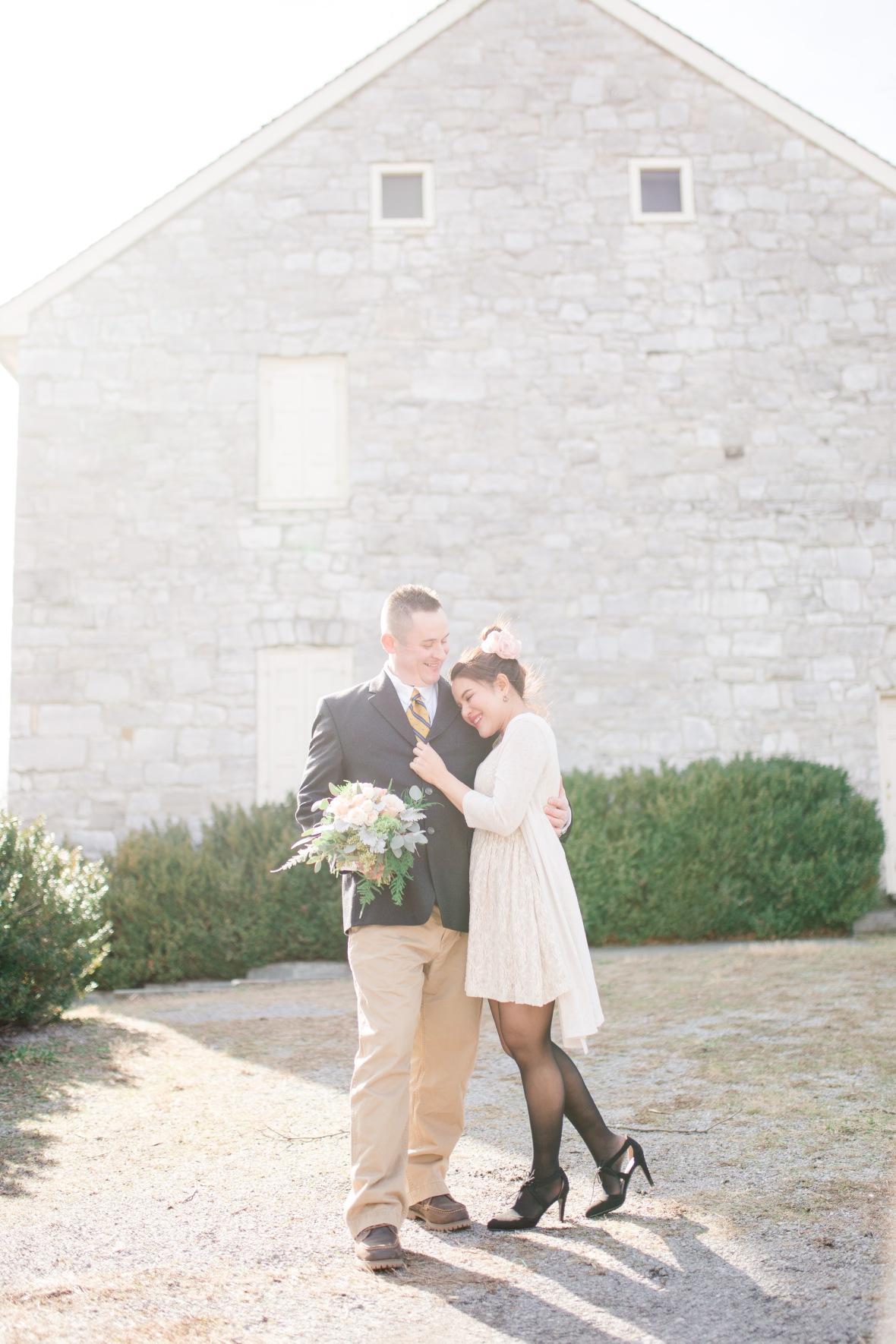 martinsburg-wedding-photographer-general-adams-stephens-house-6