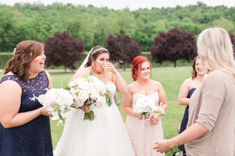 rachel+david bridal formals-2nd edit-13