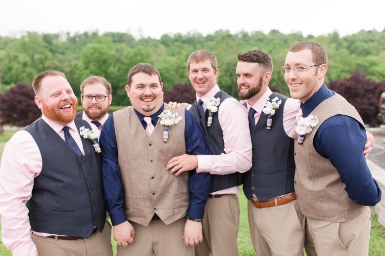 rachel+david groomsmen-6